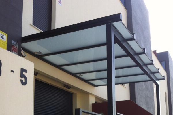 Ventanas pvc y aluminio valencia cerramientos aluminio for Cerramientos aluminio