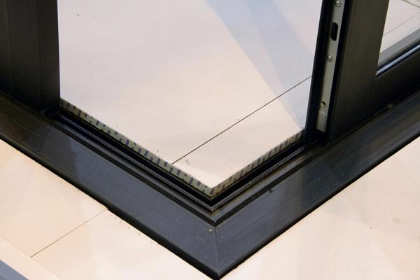 Ventanas pvc y aluminio valencia puertas de aluminio - Ventanas aluminio valencia ...