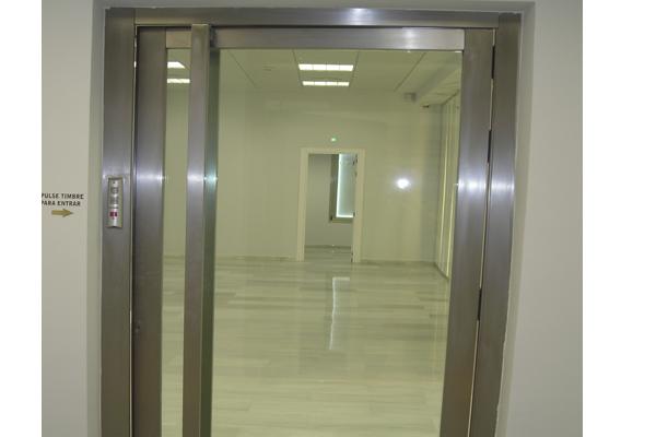 Ventanas pvc y aluminio valencia puertas de acero - Ventanas aluminio valencia ...
