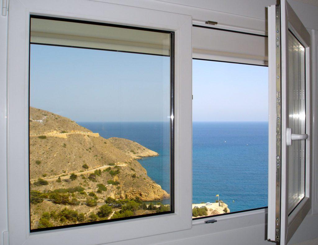 Ventanas pvc y aluminio valencia ventanas pvc ventanas - Ventanas aluminio valencia ...