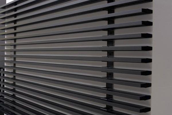 Ventanas pvc y aluminio valencia carpinteria aluminio - Ventanas aluminio valencia ...