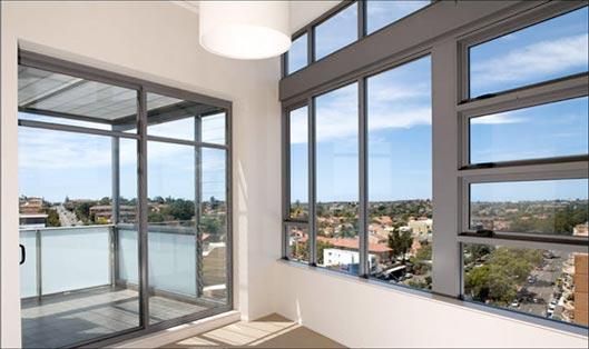 Ventanas pvc y aluminio valencia ventanas aluminio y pvc - Ventanas aluminio valencia ...