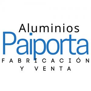 Aluminios Paiporta