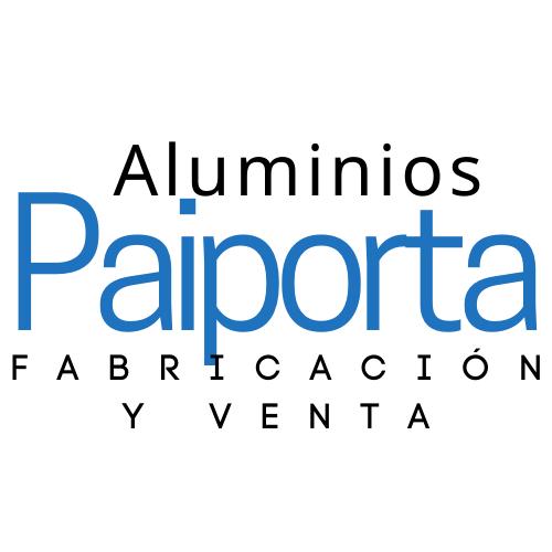 Ventanas PVC y Aluminio Valencia